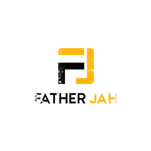 Father Jah's avatar