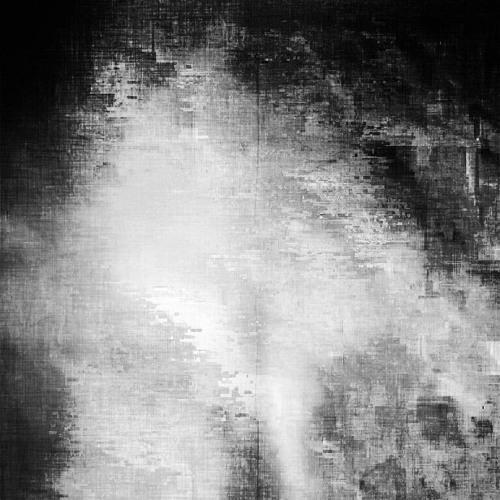 Perdido's avatar