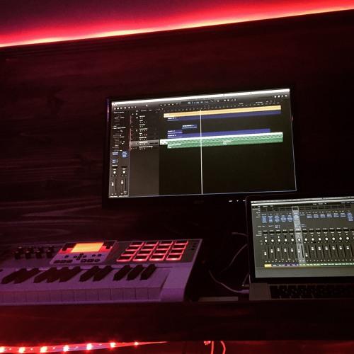 pinetop recording studios's avatar