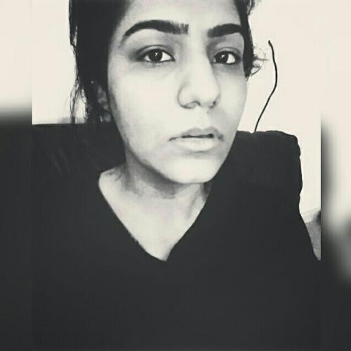 natashaaliakhtar's avatar