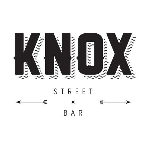 Knox Street's avatar