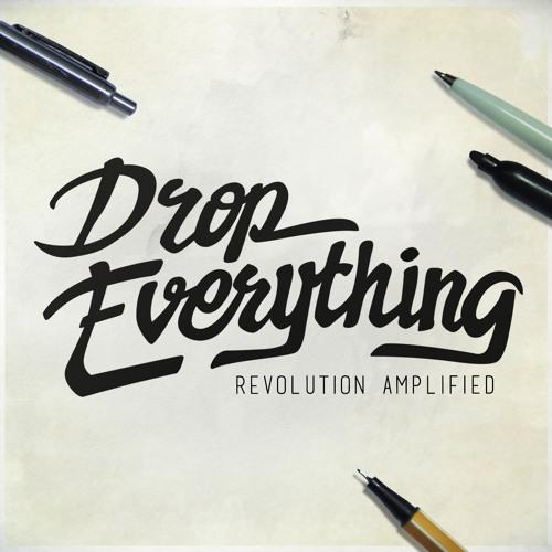 Revolution:Amplified's avatar