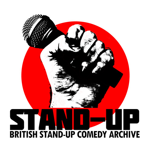 Stand-Up Comedy Archive's avatar