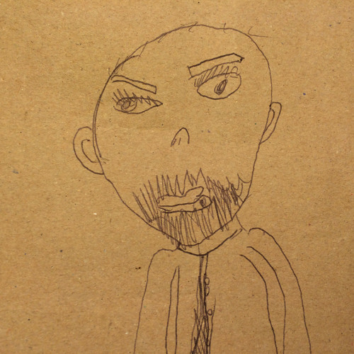 Sune Bjørn's avatar
