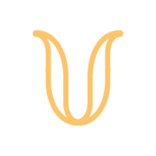 VocesMusicales's avatar