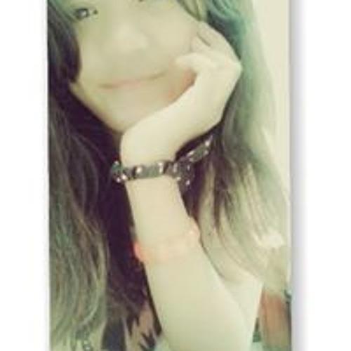 Putri Itaa Setiawan's avatar