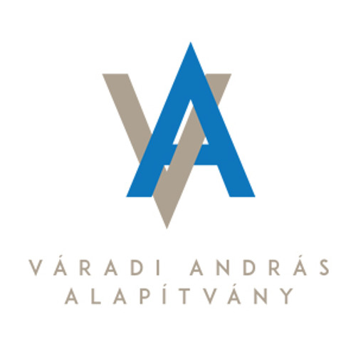 Váradi András Alapítvány's avatar