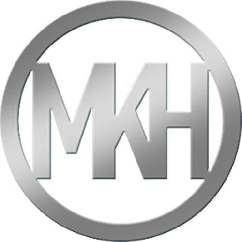 DJMKH's avatar