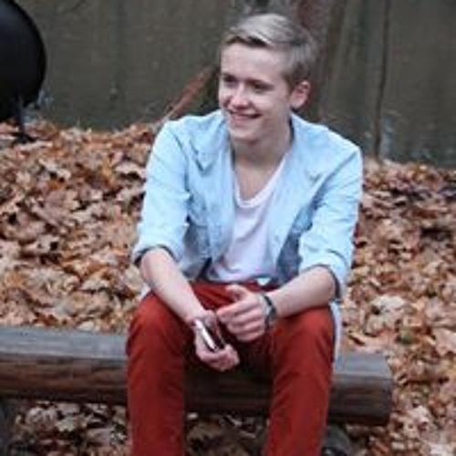 Maxim Krt's avatar