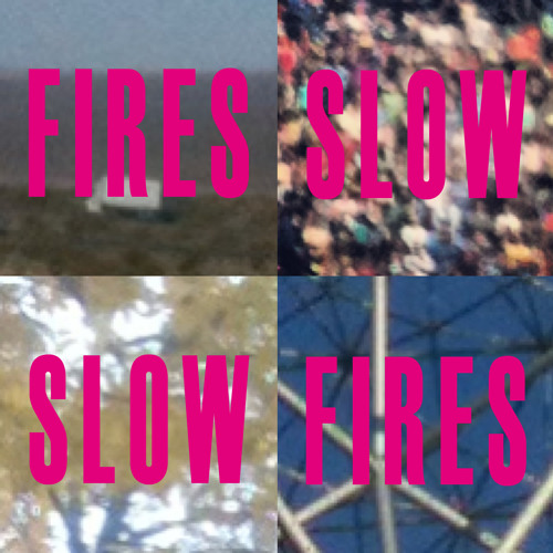 Slow Fires's avatar