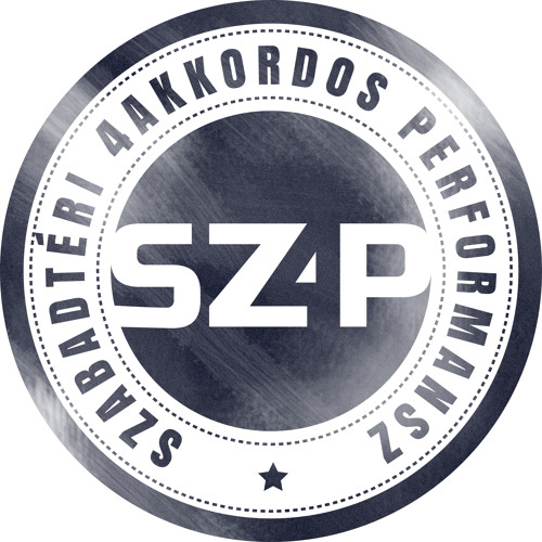 SZ4P's avatar