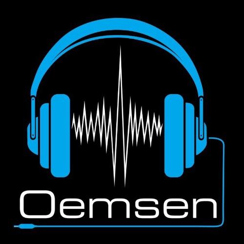 Oemsen's avatar