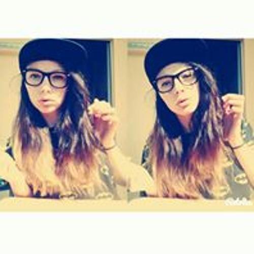 Gina He's avatar