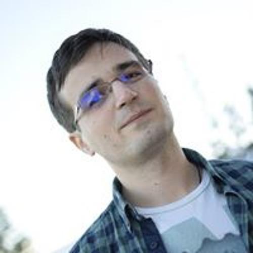 claudiuapetrei's avatar