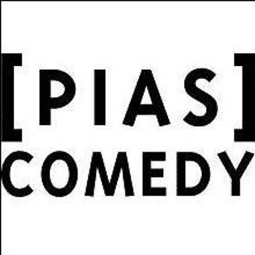 piascomedy's avatar