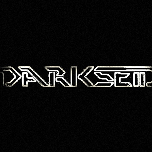 DARKSEiD's avatar