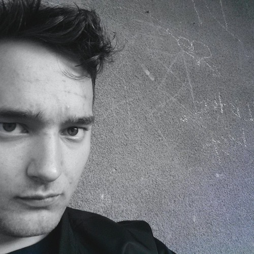davidmaliskr's avatar