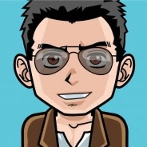 Anack's avatar