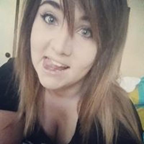 Kimberley Elise Hinton's avatar