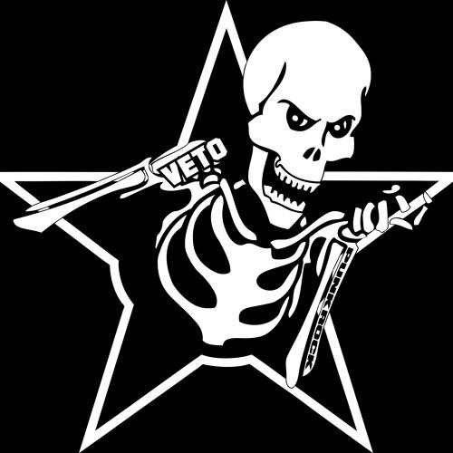 VETO's avatar