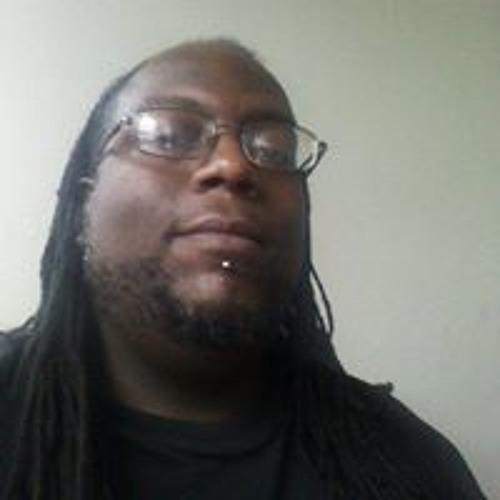 Tommie Bigdaddy Birch's avatar