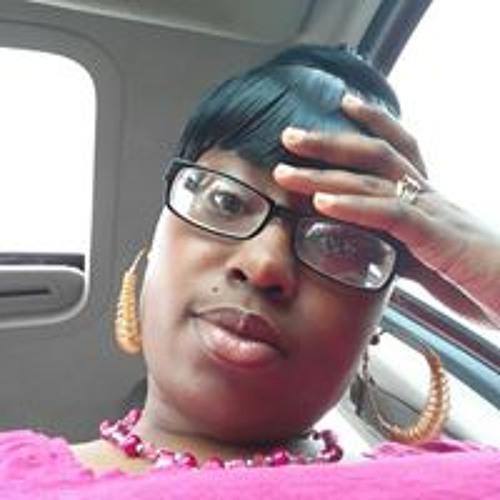 Shameta Boyd's avatar