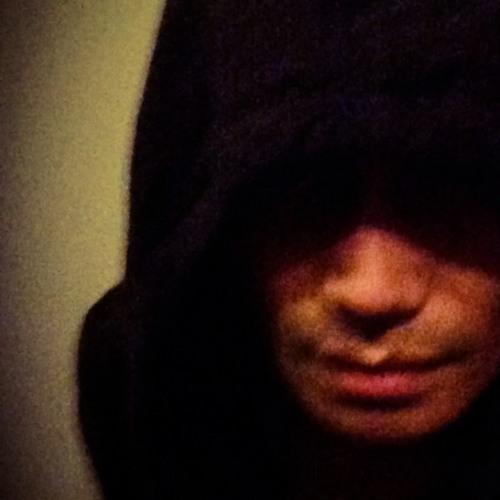 ryOtOki's avatar