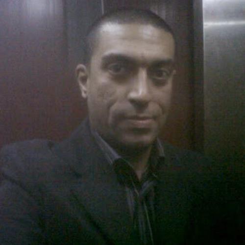 ramy sadek's avatar
