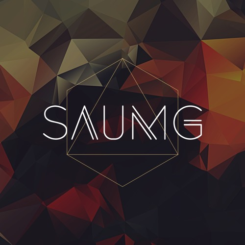 SaumG's avatar