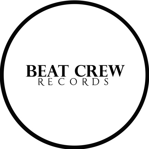 BeatCrew Records's avatar