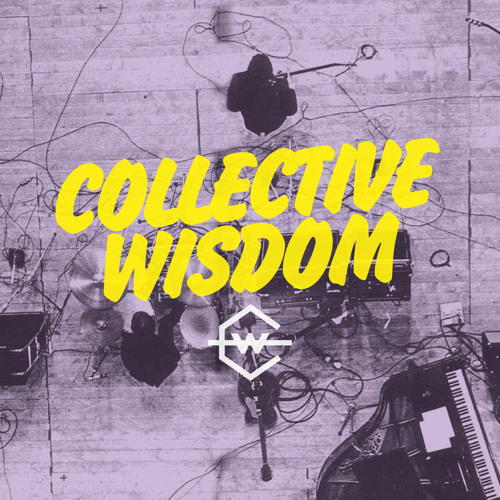 Collective Wisdom's avatar