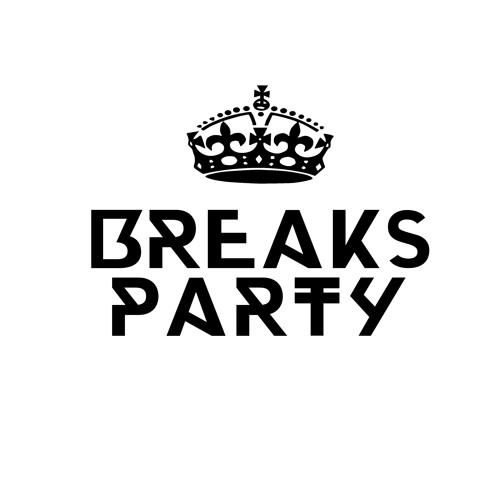 Breaks Party's avatar