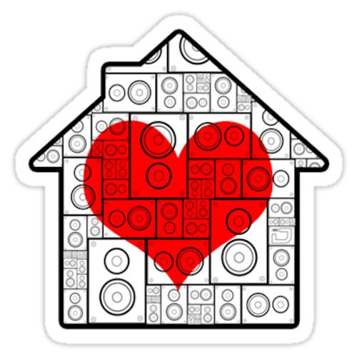 House 4 Homies's avatar