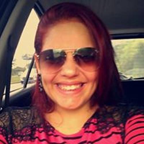 Michelly Fernandes Brum's avatar