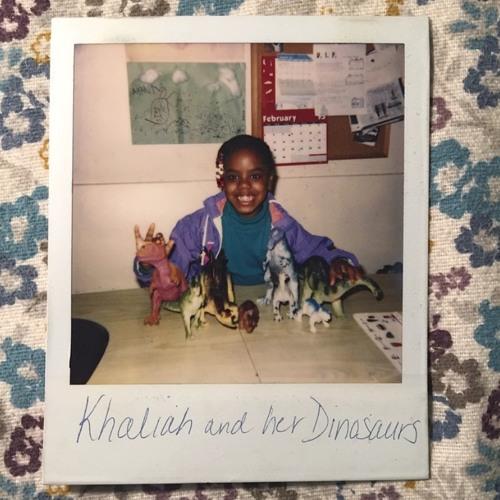 khaliah d. pitts's avatar