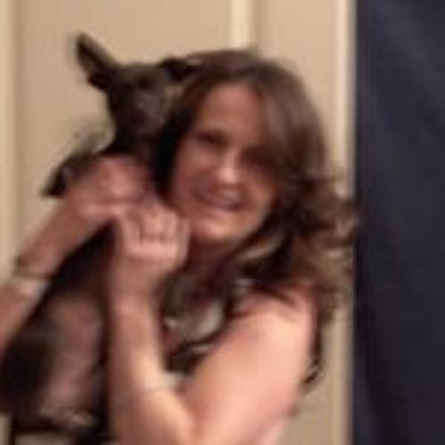 Cheri Holland's avatar