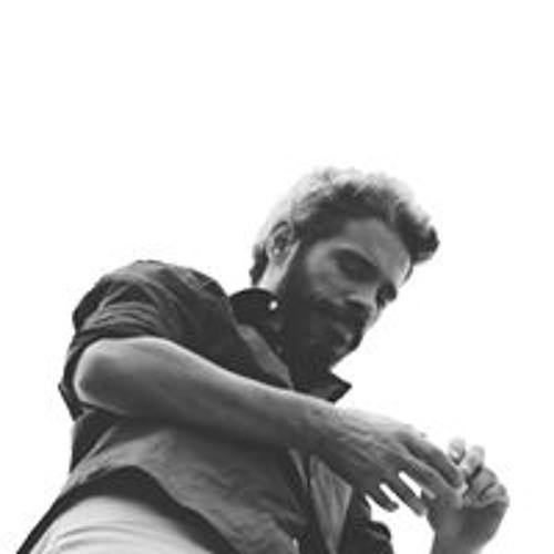 Diogo Nery's avatar
