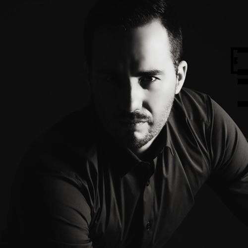 djSatch's avatar