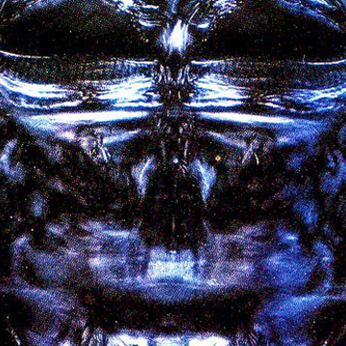 anticeptor's avatar