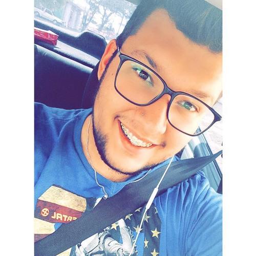 Marcello Henrique's avatar