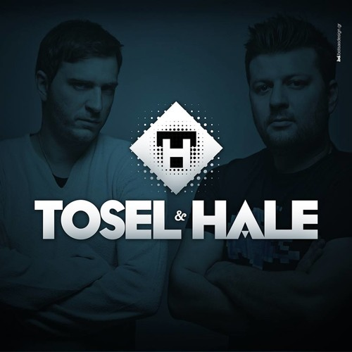 Tosel & Hale's avatar