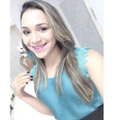 Malena Brandão's avatar