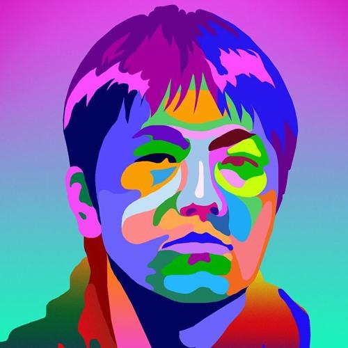 9dw's avatar