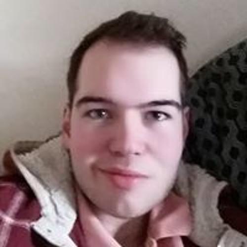 Will Scarrott's avatar