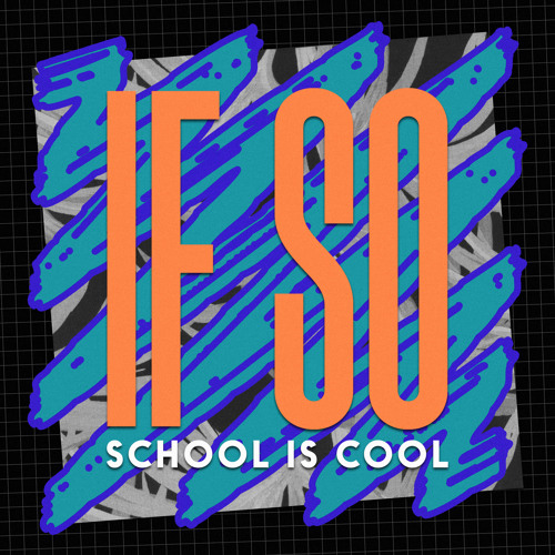 School is Cool's avatar