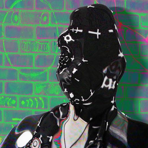 MILK TOST's avatar