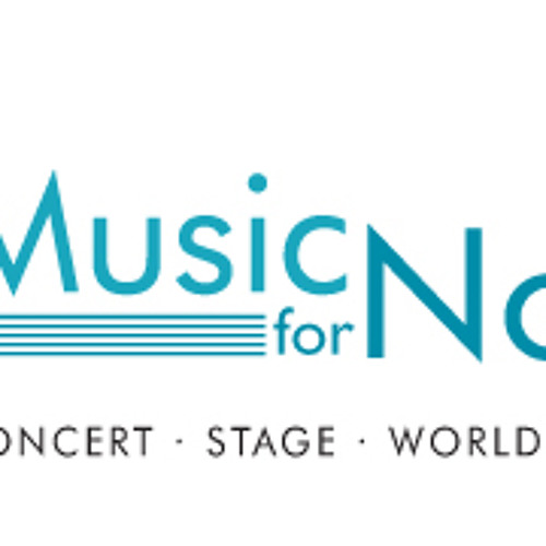 Faber Music: MusicforNow's avatar