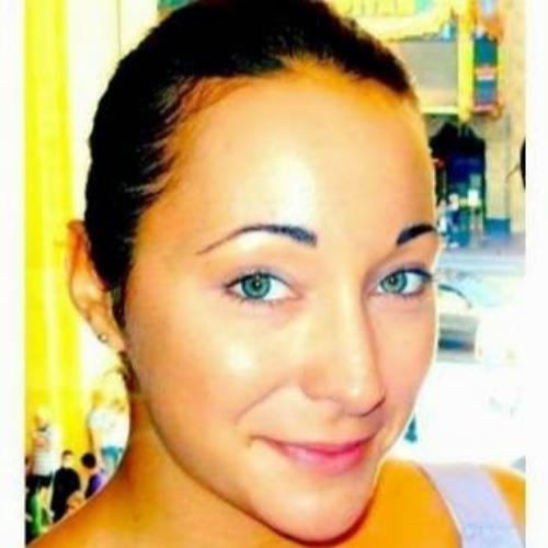 Tiffany Anne Smith #tlwc's avatar