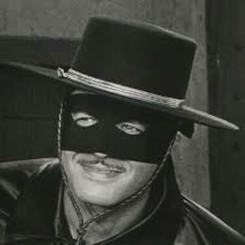 Alejandro de la Vega's avatar