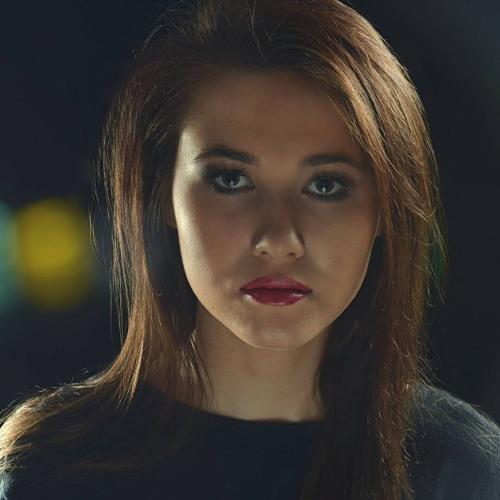 Daria Jarocka's avatar